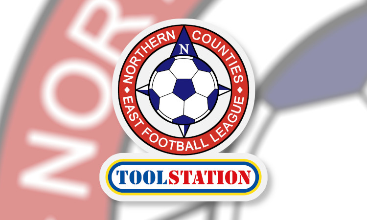 Toolstation Northern Counties East Football League News Fixtures